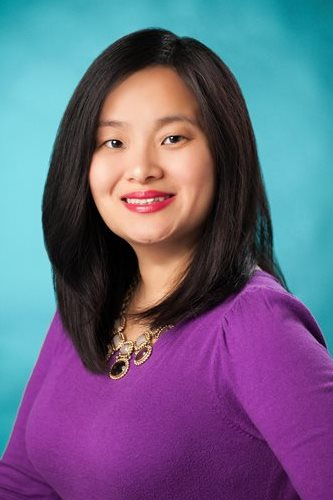 Jennifer Lam, , MD, FAAP
